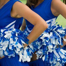 Cheerleader Handbook | Cheers & Chants
