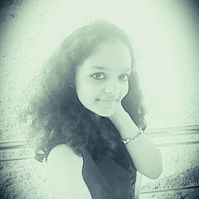 Sapna Tiwari