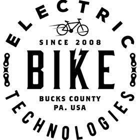Electric Bike Technologies