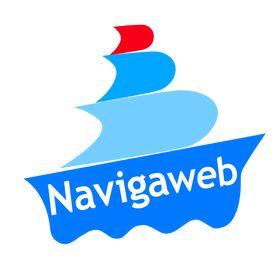 Navigaweb