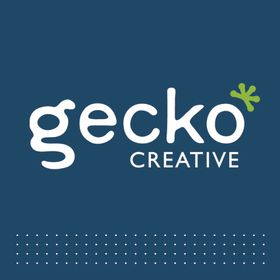 Gecko Creative