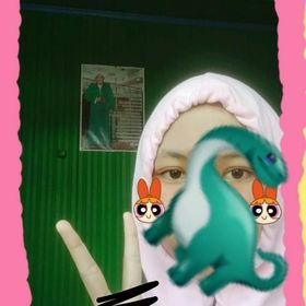 Hidda asy