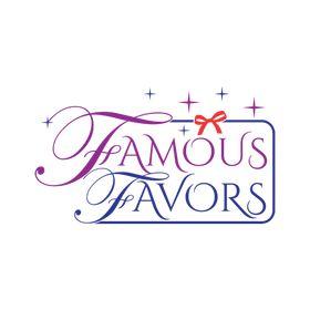 Famous Favors
