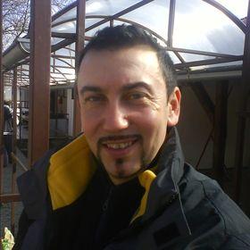 Roman Masura