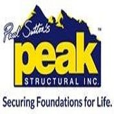 Peak Structural Inc.