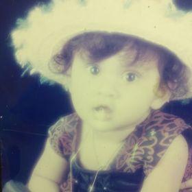Hakeem Shivani