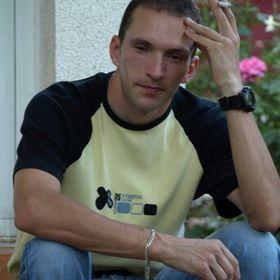 Constantin Alexandru