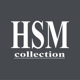 HSM Collection