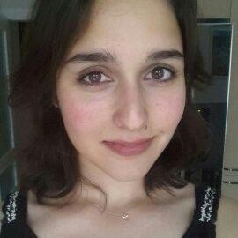 Ece Zeynep Unutur