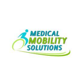 MedMobilitySolutions