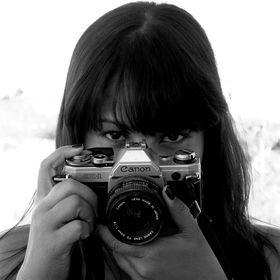 MurielSantos Photography