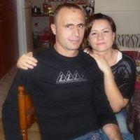 Vasy-Mariana Nitoaea