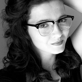 Martyna Tomsińska