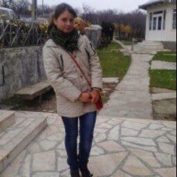 Andreea Trofin