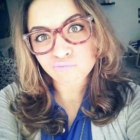 Qassandria Gonzalez