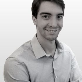 Nicolás Loyola