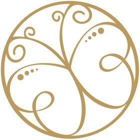BYTWINS Design Jewelry