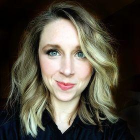Hayley Morgan