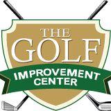 The Golf Improvement Center
