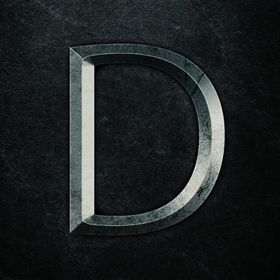 DeaconFrostDota - Pinterest
