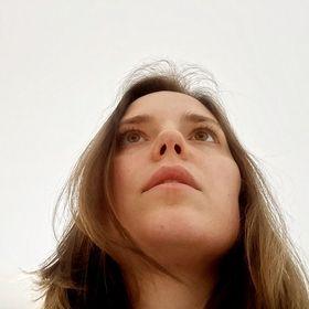 Kate Montross