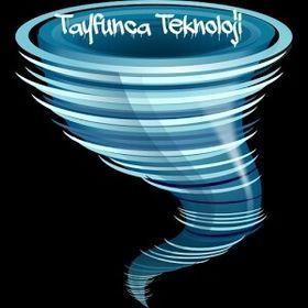 Tayfunca Teknoloji
