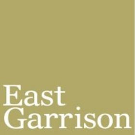 East Garrison - A Master Planned New Home Community