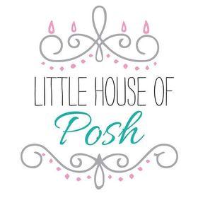 Little House Of Posh
