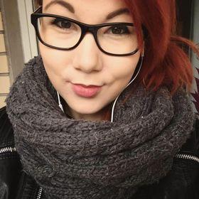 Sarita Riihimäki