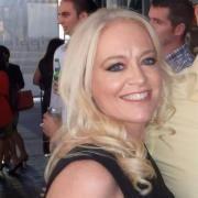 Raelene Wyatt