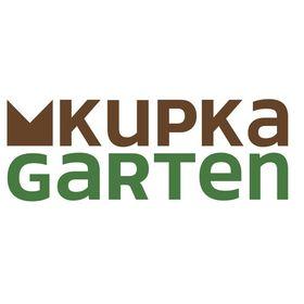 kupkagarten