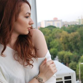Maria Andreea
