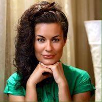 Lexy Agaeva