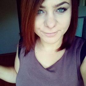 Marzena Jasik