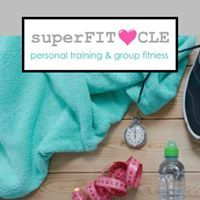 superFIT cle