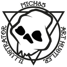 Mich85