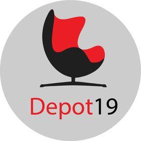Depot 19