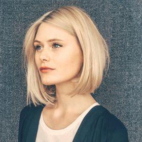 Nina Lindgren