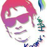 Kasmir Hdm