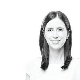 Zoe Strawbridge | Gorjo Designs