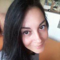 Vica Németh