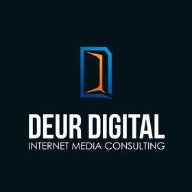 DeurDigital