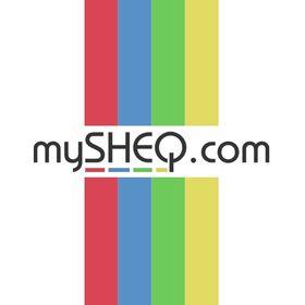 mySHEQ.com