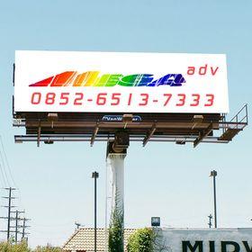 Mega Advertising Pekanbaru