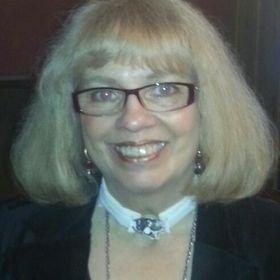 Deborah Van Scoy