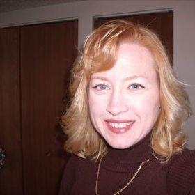 Chanda Jenkins