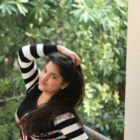mandisha Saini