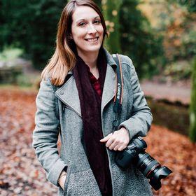 Lyndsey Ann Photography