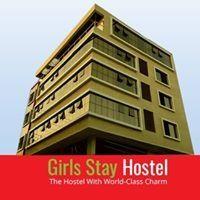 Girlsstayhostel Bhopal