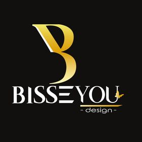 Bisseyou
